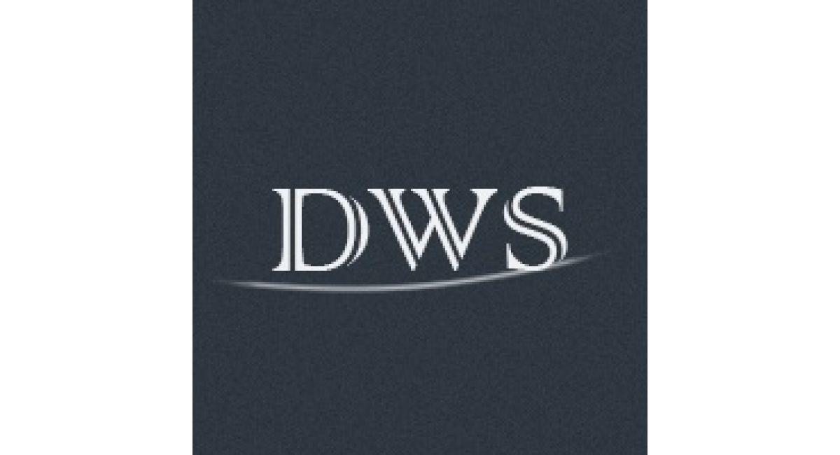 dizws