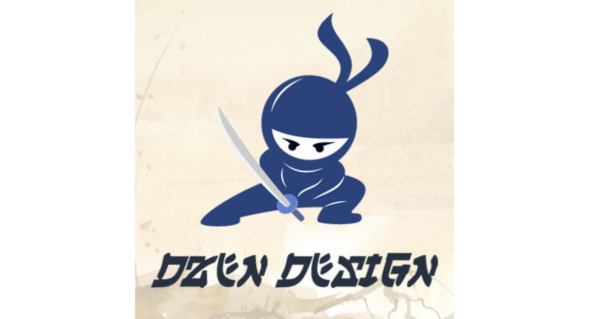 dzen-design