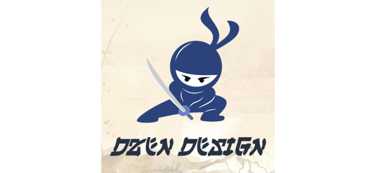 Готовые шаблоны и сайты от продавца - dzen-design