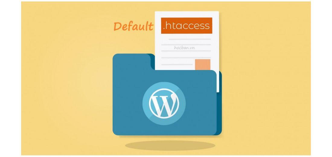 Правильный .htaccess для вашего сайта